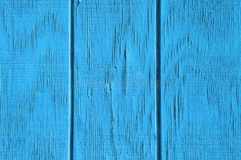 Винтажная деревянная предпосылка и текстура с краской шелушения стоковые изображения rf
