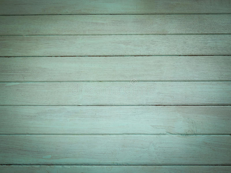 Винтажная мягкая голубая деревянная предпосылка текстуры Деревянная предпосылка доски которая может быть или горизонтальна или ве стоковая фотография