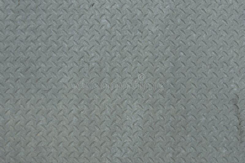 Винтажное или гранулированное белое покрытие из натурального цемента или каменной старой текстуры в качестве стенки ретро-узора Э стоковое изображение