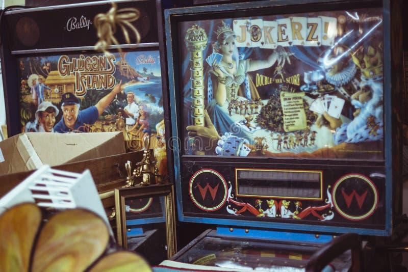 Игровые автоматы фотограф игровые автоматы играть на условные деньги