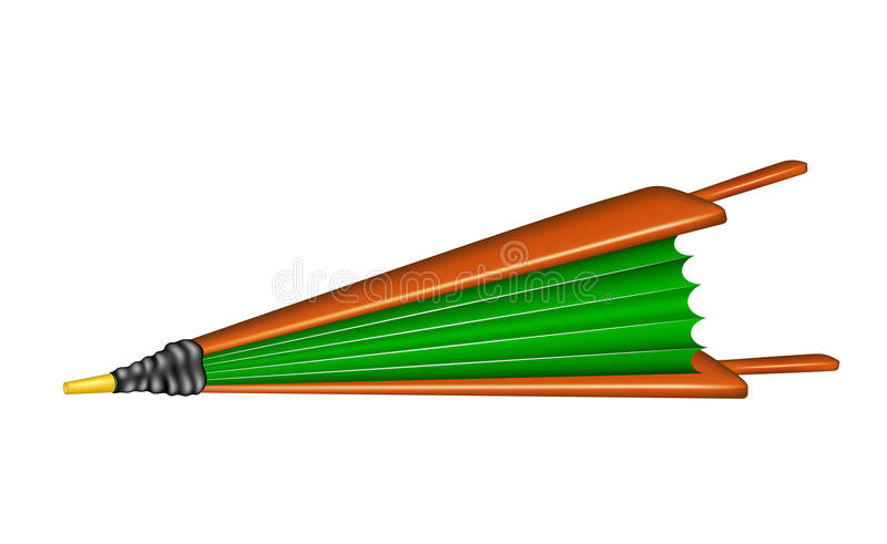 Винтажные мембраны воздуходувки воздуха бесплатная иллюстрация