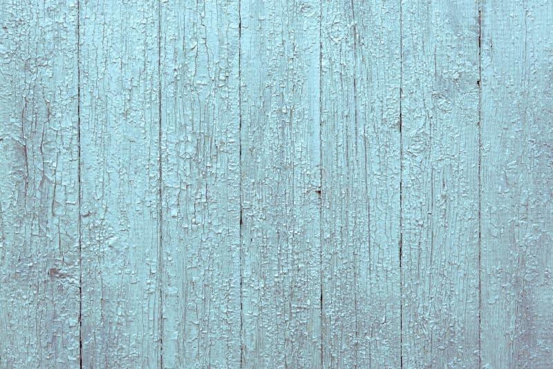 Винтажный зеленый цвет увял деревенская деревянная предпосылка стоковое фото