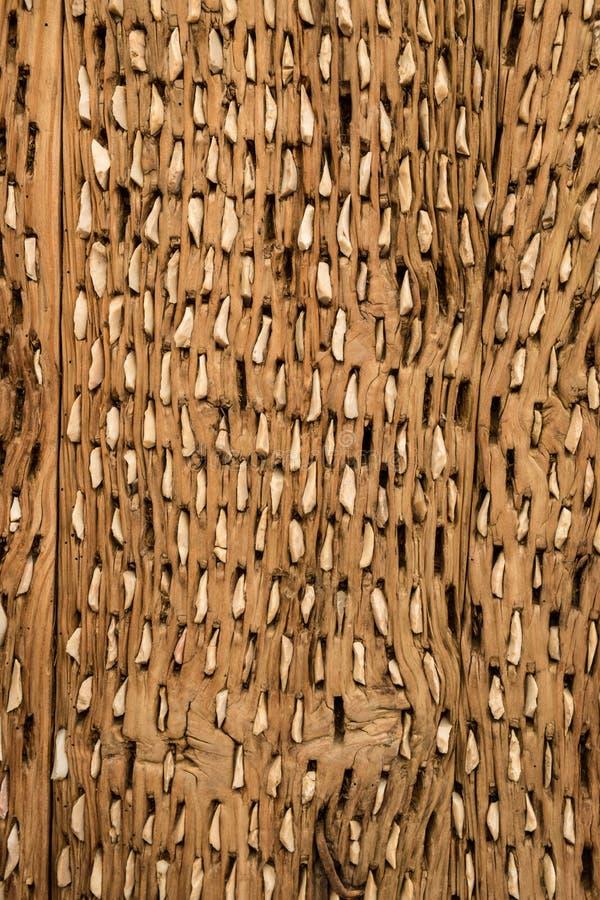Винтажный молотильщик стоковое фото