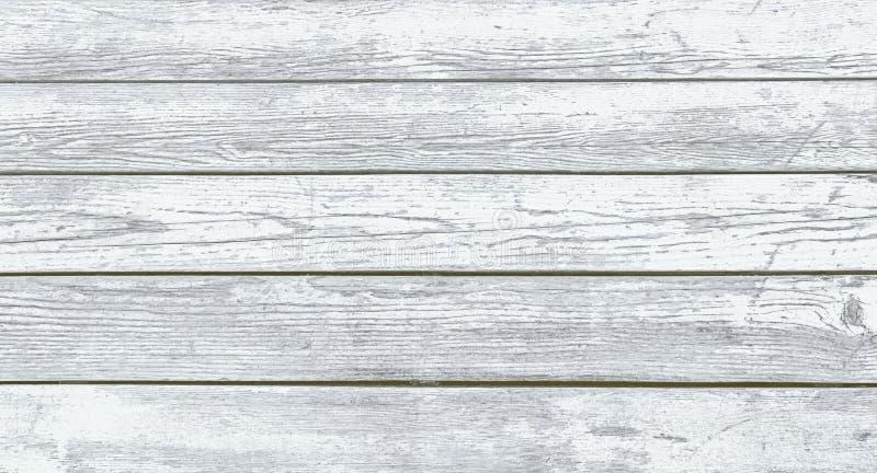 Винтажный свет увял текстура природы деревянная стоковые изображения rf