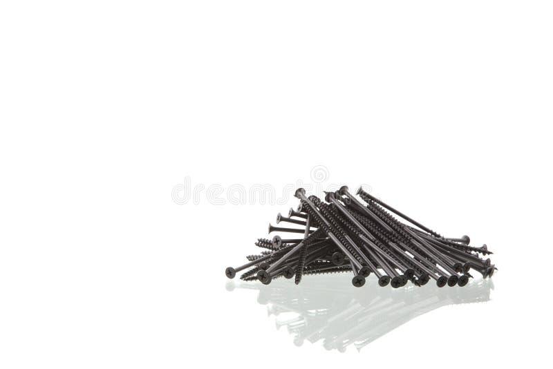 винты стоковая фотография rf