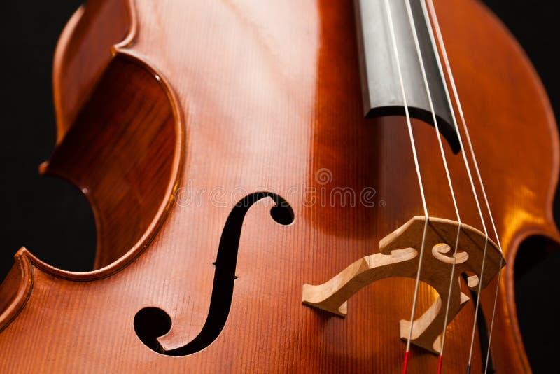 виолончель стоковое изображение rf