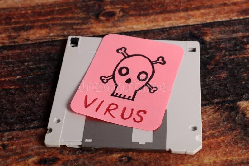 Вирус стоковое фото rf