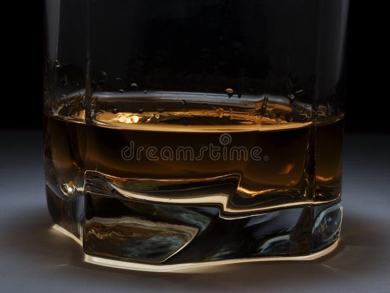 виски стоковое фото rf