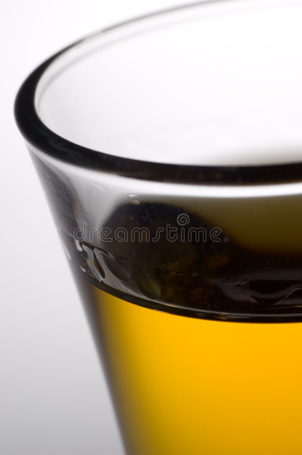 виски стоковые изображения rf