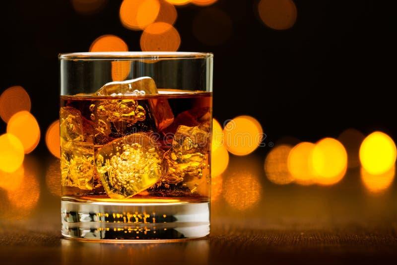 виски стоковое изображение