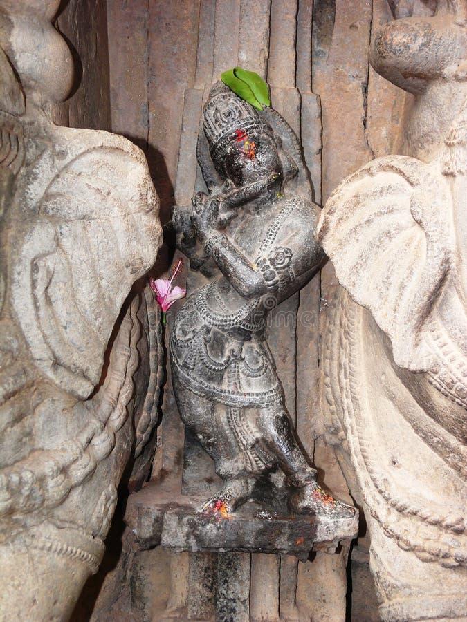 Висок Khidrapur Kopeshwar стоковая фотография rf