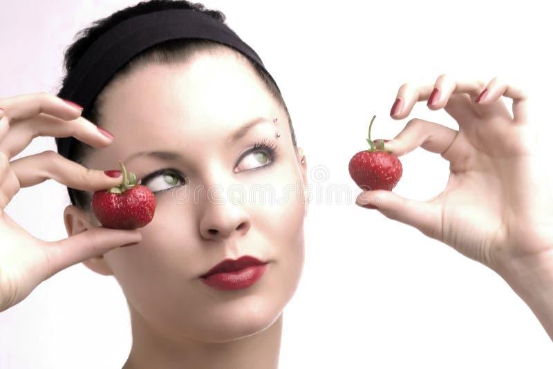 витамины стоковые изображения rf