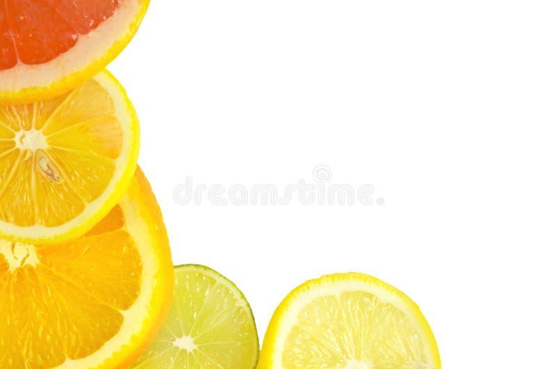 витамин перегрузки c