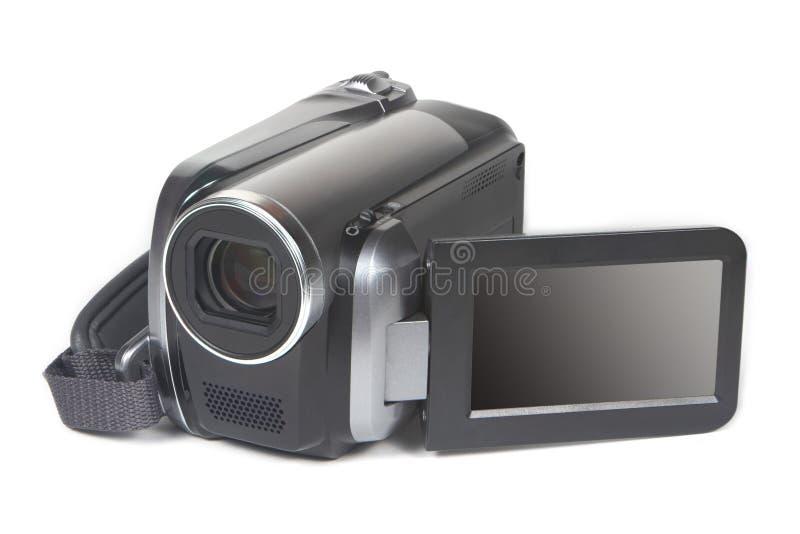 Видеокамера стоковые фото