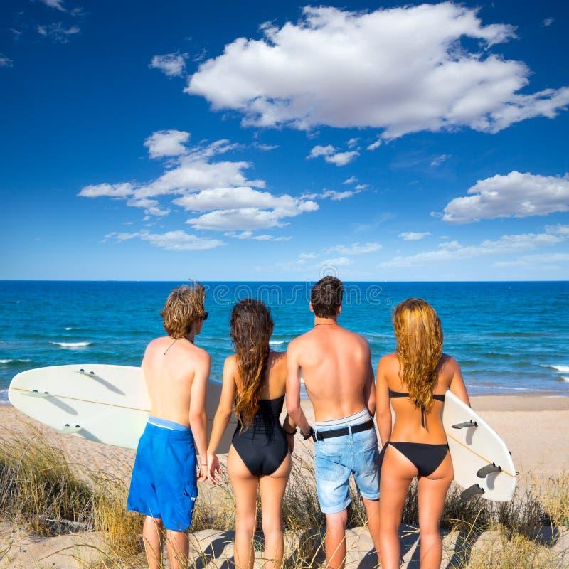 Пляж фото красивых русских женщин за 40