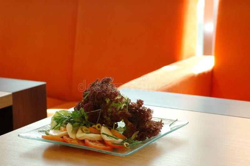 вкусная еда 5 стоковые изображения rf
