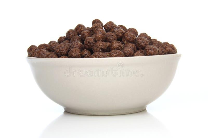 вкусное завтрака здоровое стоковое фото rf
