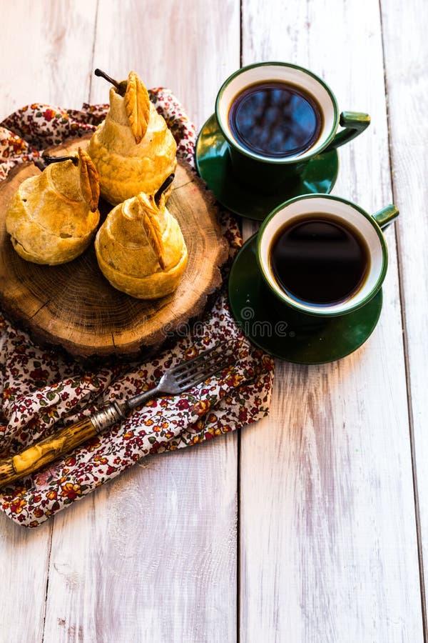 Вкусное caulflour стоковая фотография rf
