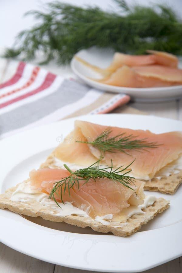 вкусные сандвичи стоковые фото