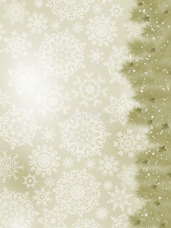 включенный архив eps рождества 8 карточек шикарный благодарит вектор вы EPS 8 бесплатная иллюстрация