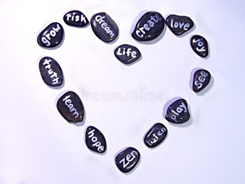 влюбленность жизни ваша