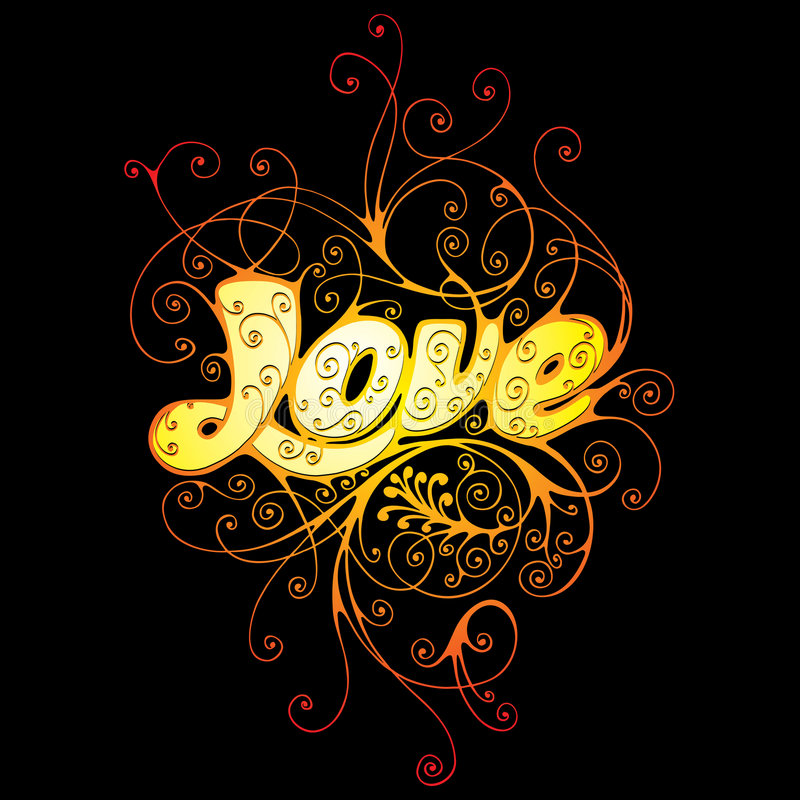 влюбленность