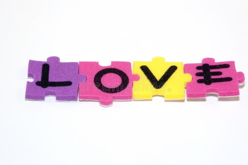 Download влюбленность стоковое фото. изображение насчитывающей bozo - 488260