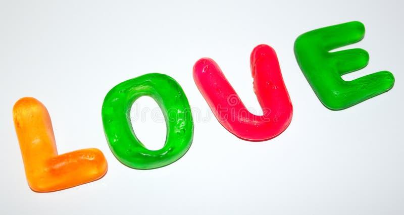 Download влюбленность стоковое изображение. изображение насчитывающей студни - 90705