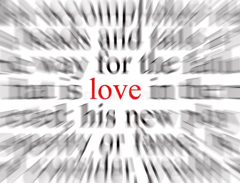 влюбленность иллюстрация штока