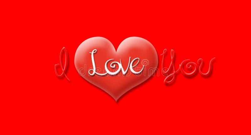 влюбленность i ii вы иллюстрация штока