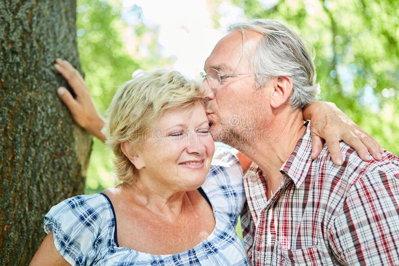 Most Reliable Mature Online Dating Sites In Denver
