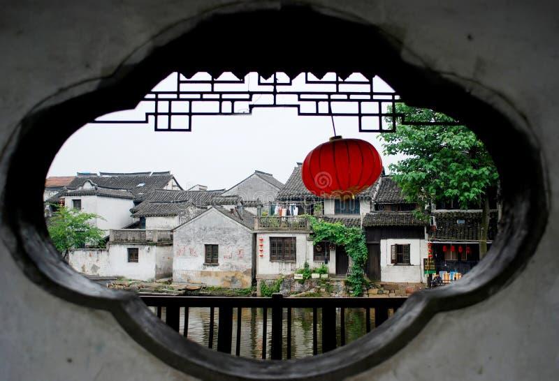 внешнее окно стоковая фотография