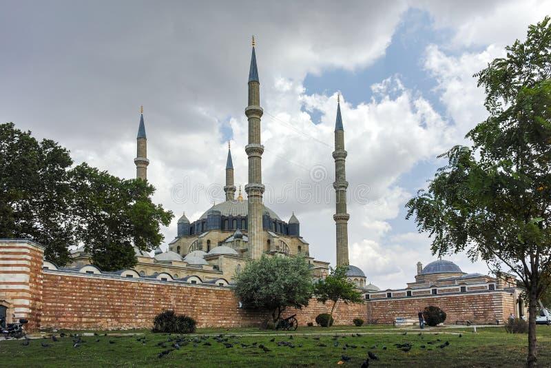 последние годы эдирне турция фото отель рядом с мечетью ищете царский