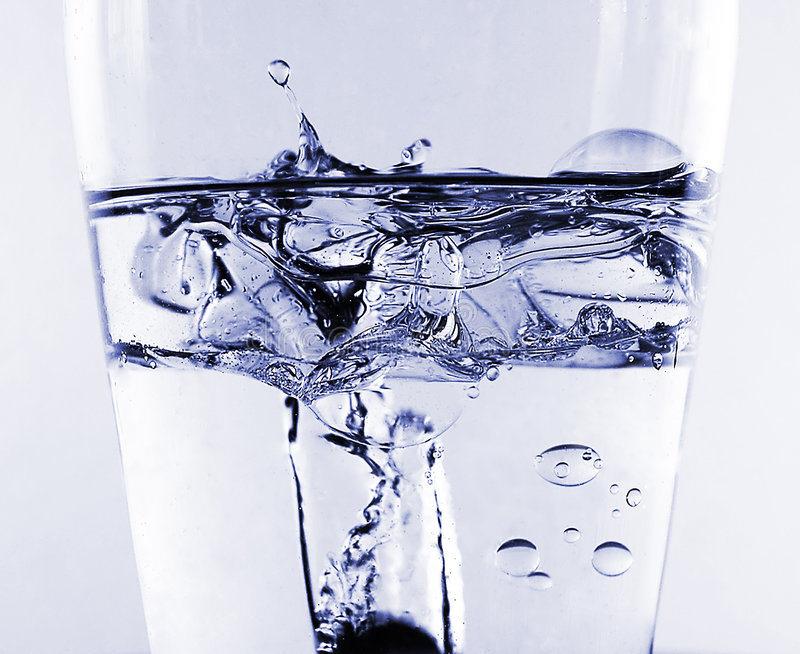 вода выплеска масла стоковые изображения rf