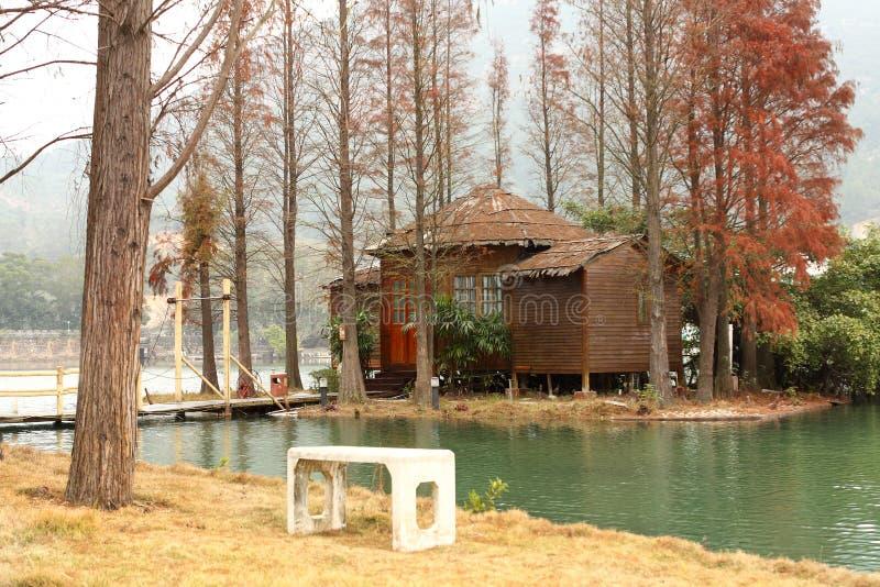 вода дома стоковые изображения