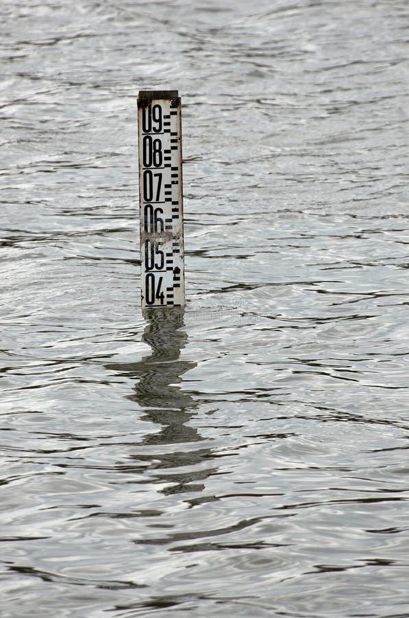 вода маштаба стоковые фото