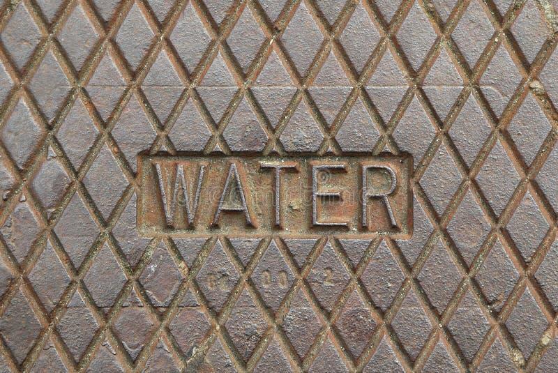 вода общих назначений стоковое фото