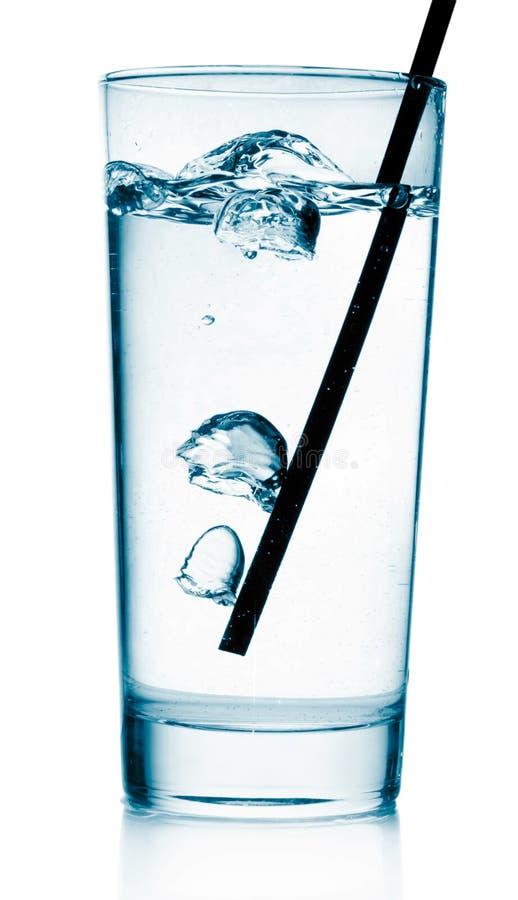 вода пузырей стоковые изображения rf