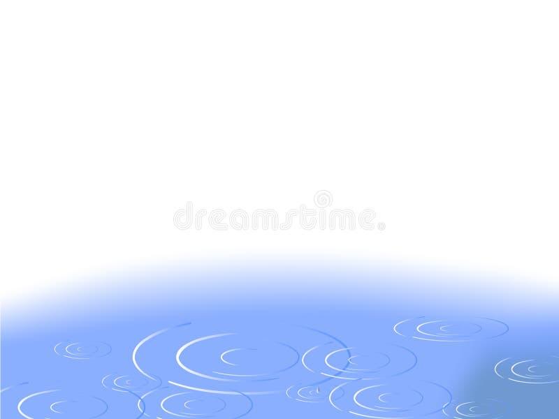 вода пульсаций бесплатная иллюстрация