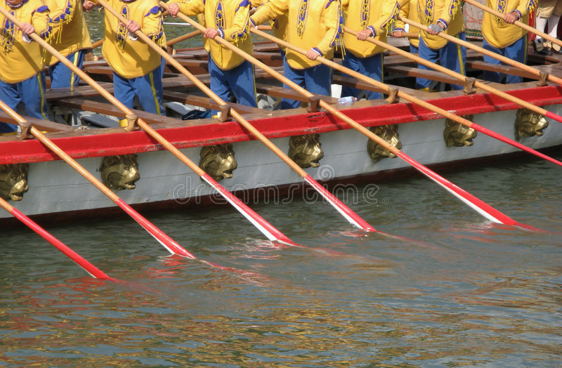 вода сыгранности стоковая фотография rf