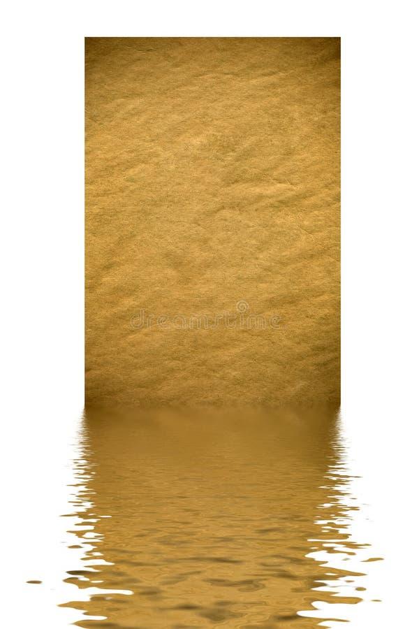 вода текстуры конструкции стоковые изображения rf