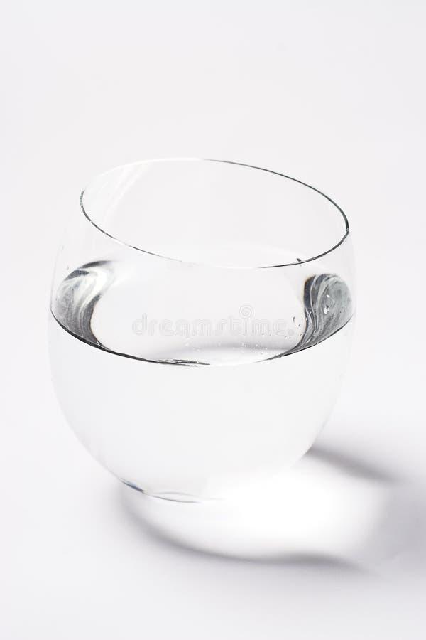 вода шара стоковые изображения rf