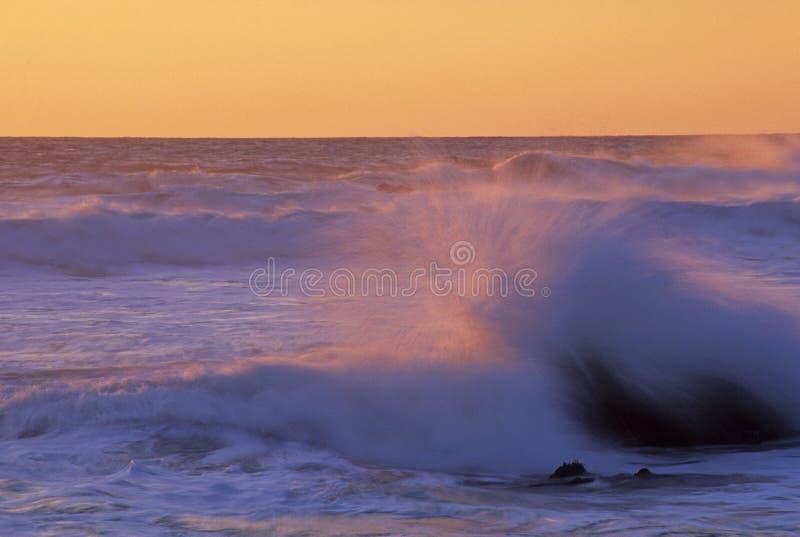 вода 55 стоковое фото