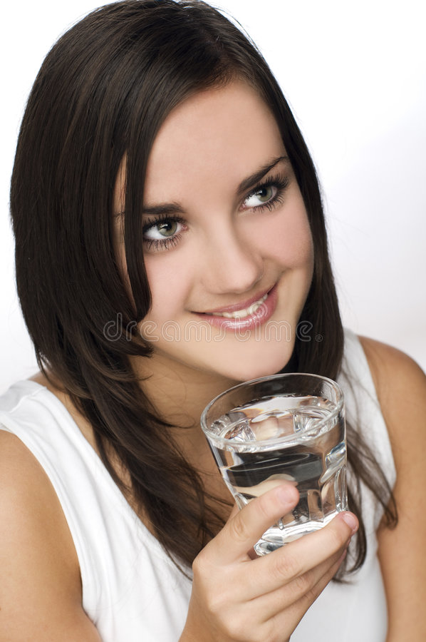 вода стоковое изображение