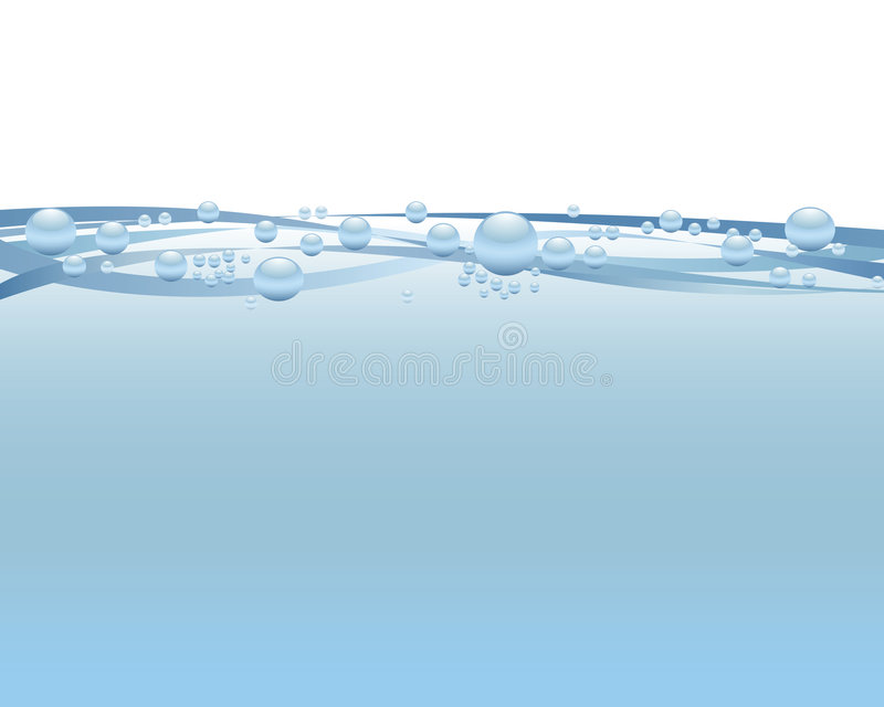 вода бесплатная иллюстрация