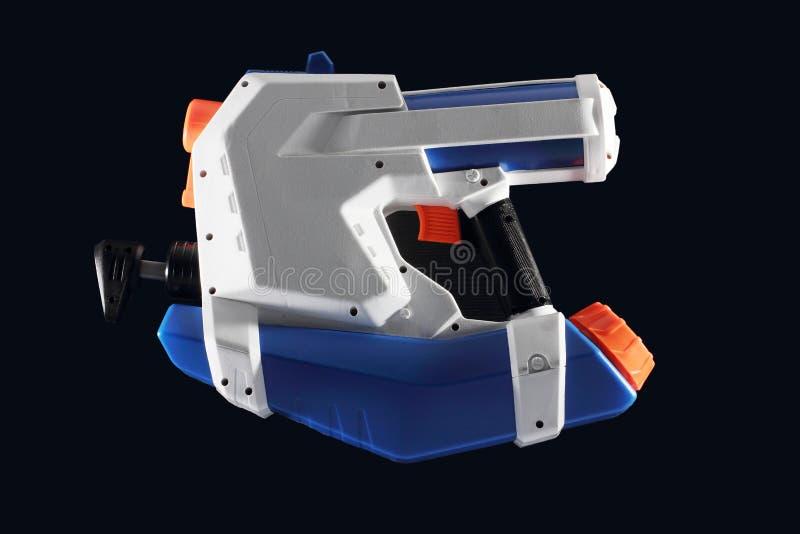 Водяной пистолет стоковые изображения