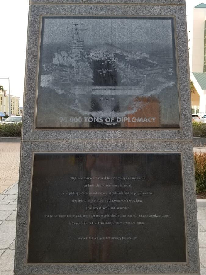 военноморск стоковая фотография rf