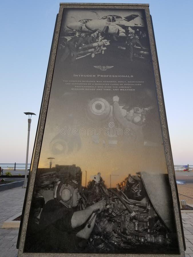 военноморск стоковое фото