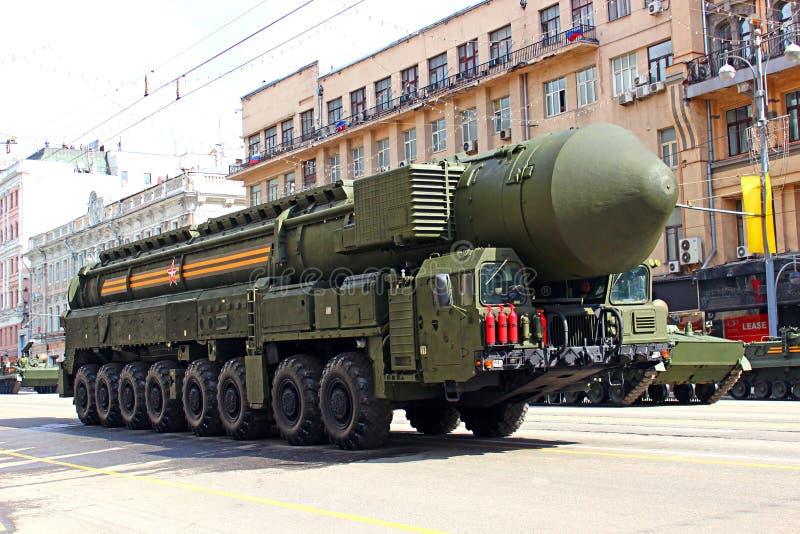 Download Военный парад в Москве редакционное фото. изображение насчитывающей воинско - 40584281