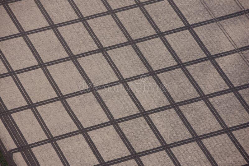 воздушная картина стоковые изображения rf